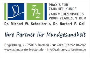 Zahnärzte Dr. Schneider & Dr. Goll