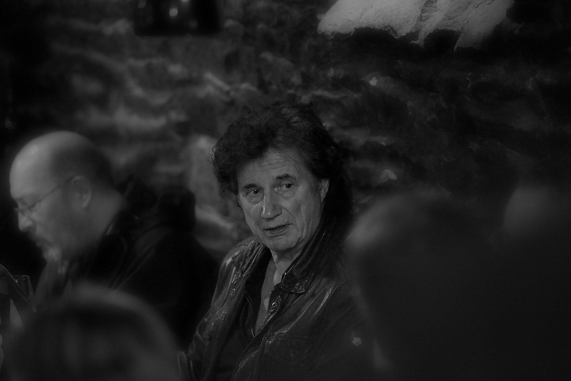 Foto: Heidrun Kirchgeßner