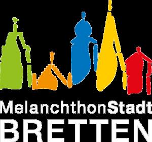 Logo Stadt Bretten